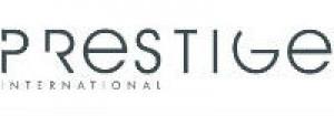 Prestige International