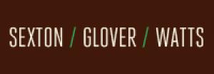 SEXTON / GLOVER / WATTS