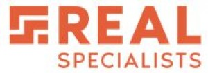 REALspecialists