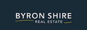 Byron Shire Real Estate