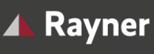 Rayner (WA) Pty Ltd