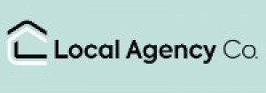 Local Agency Co.
