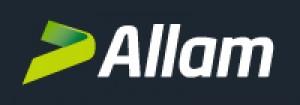 Allam Real Estate