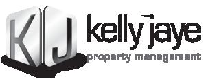Kelly Jaye Property Management Pty Ltd