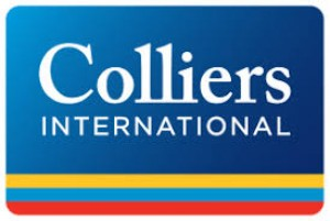 Colliers International Residential Projects - SA