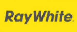 Ray White Inner Brisbane Apartments