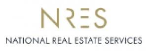 National Real Estate Service