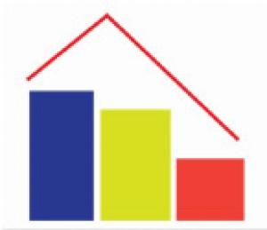 Queensland Independent Property Agents