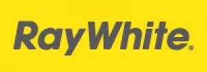 Ray White Geelong