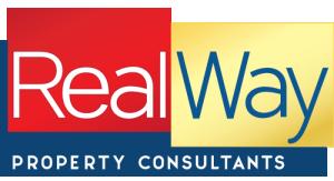 Realway - Jones Property Pty Ltd