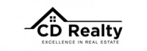CD Real Estate Pty Ltd