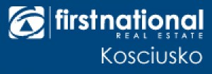 Kosciusko First National Real Estate