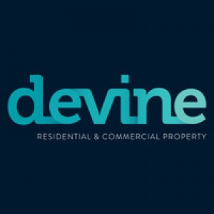 Devine Property Commercial