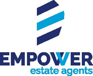 Empower Estate Agents