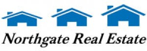 Northgate Real Estate