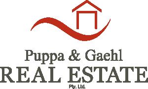Puppa & Gaehl Real Estate Pty Ltd