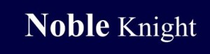 Noble Knight Real Estate Mansfield