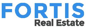 Fortis Real Estate
