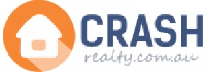 Crash Realty
