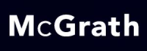 McGrath Ballarat