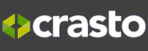 Crasto Properties