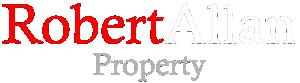 Robert Allan Property