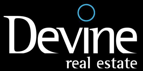 Devine Real Estate - Concord