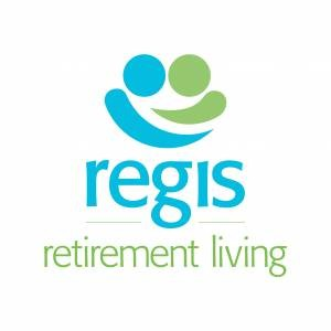 Regis Aged Care Pty Ltd