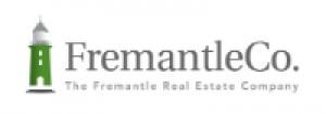 FremantleCo