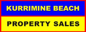 Kurrimine Beach Property Sales