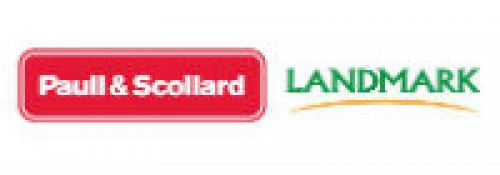 Paull & Scollard Landmark