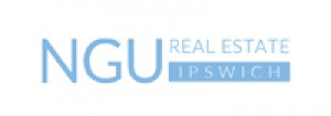 NGU Real Estate Ipswich