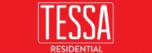 Tessa Residential Brisbane CBD