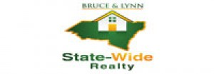 Bruce & Lynn State -Wide Realty