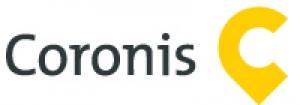 Coronis - Bayside
