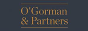 O'Gorman & Partners