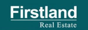 Firstland Real Estate