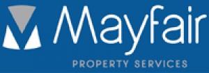 Mayfair WA Property Services