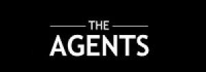 The Agents Real Estate