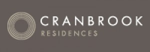 Cranbrook Residences Bella Vista
