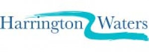 Harrington Waters