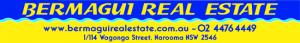 Bermagui Real Estate