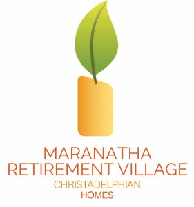 Maranatha Retirement Village