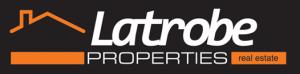 Latrobe Properties