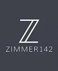 Zimmer142
