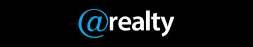 @Realty - Featured
