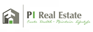 PI Real Estate