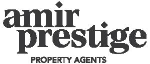 Amir Prestige Southport