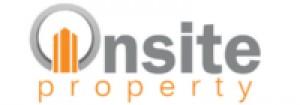 Onsite Property