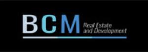 BCM Property